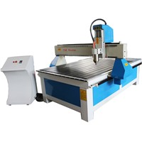 1318 sculpture wood carving cnc router machine