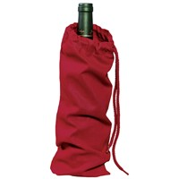 Insulated Polyester Tote Wine Cooler Bag, Wine Cooler Bag,Insulated tote bags