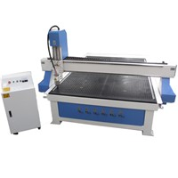 wood router/woodworking cnc machine HT-1325 with vacuum table
