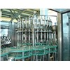 Drinking Mineral or Pure Water Bottling Plant for PET Bottle / Glass Bottle