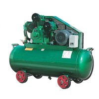 Air Compressor Original Manufacturer