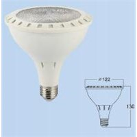 PAR38 20W LED Lamp with CE RoHS From China