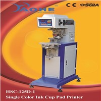 tagless garment label printing machine