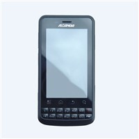 Android OS v4.0 Smart phone KH381