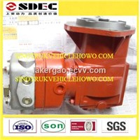 D4700013 Shanghai Engine Air Compressor