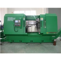 HY-630TA CNC pipe threading lathe (for drill collar)