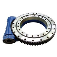 High-quality reduction gears