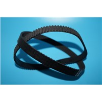 Man Roland 700 offset machines belt,425-5M-A,Roland 700,high quality import suction tape