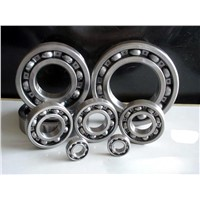 lowest competitive 6200 ball bearing