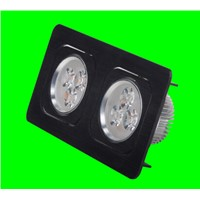 Led Ceiling Light/Indoor Lighting/Model:DL-TH-GP01