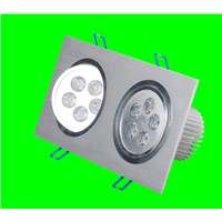 Led Light/Ceiling Lights/Model:DL-TH-GP02