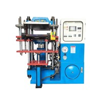 China manufacture ! silicone bracelet engraving machine