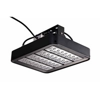 160W LED Tunnel Lights, LED Outdoor Lights, LED Lights