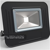 2015 Newly Special Design CE Driver LED Flood Light 100W Quality LED Chips Aluminum Alloy