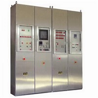 Low Voltage Similar Sinmens Power Distribution Cabinet