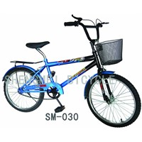 bikes for kids and teenagers  with good quality