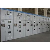new product capacitors cabinet for power distribution equipment