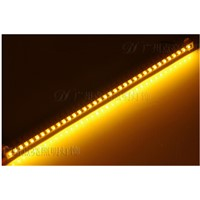 Led Rigid Strip Light/Led Linear Light/Model:DL-YDT-AV-008