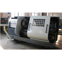 HYSK-1320 CNC pipe threading lathe