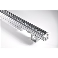 LED Wall Washer light  36*1W IP65