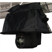 Rain Cover / Rain Coat for Stage lighting Moving Head Light Moving wash Light
