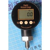 Waterproof Digital pressure gauge PM-1500