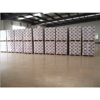 factory direct super white 100% wood pulp a4 80gsm copier paper
