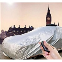 New design auto car cover