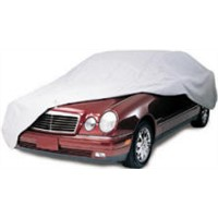 Wholesale auto car cover new design