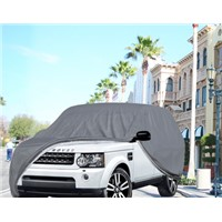 auto car cover for suv car
