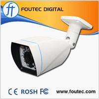 new arrival outdoor cctv camera