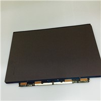 Original LED Panel Display replacement LP133WP1-TJA7 LP133WP1(TJ)(A7) for Apple macbook A1369 A1466