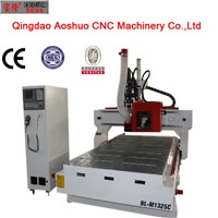 1325 Hot sale 3D sculpture wood german cnc machines