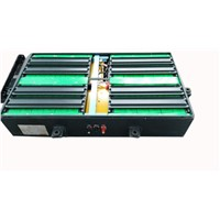 Lithium Iron Phosphate Battery ( LIFePO4 ) For Smart Car