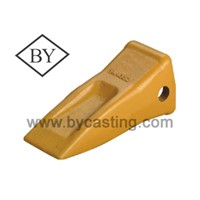 CAT J350 Tooth HD Long Excavator bucket teeth types 9N4352