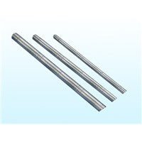 DIN 975 Thread rod
