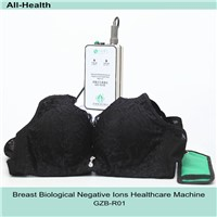 Scientific Effective Remarkable Healing Chronic Diseases Personal Health Care Product