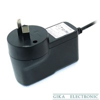 dc ac power adapter 12v 1a 1.5a 2a 3a 4a 5a 5V 1A 2A 110v-240v AC to DC for LED with black