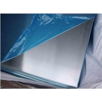 Anodized Mirror Aluminum sheets