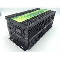CE Certified 2000W Modified Power Inverter with Charger (QW-M2000UPS)
