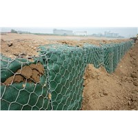 High quanlity Gabion wire mesh with competitive price