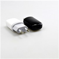 USB Travel Wall Charger For HTC