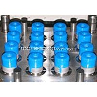 Professional Mold Maker(SC)5Gallon Water Bottle Cap Mould/Mold/Die