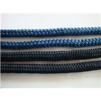 chinaropeline nylon braided anchor line dock line