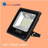 High quality 50W LED flood light with CE &RosH certificate