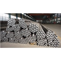 ASTM A519 Grade 1026 Carbon Steel Mechanical Tubing