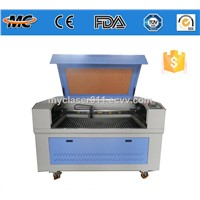 Super Quality laser cutter Laser Cutting Machine marble cutting machines MC1490