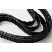 Rubber Timing Belt 14M
