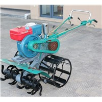 Agricultural Mini Power Tiller 1WG-5.2
