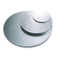 aluminium circles for cookware 3003 1050